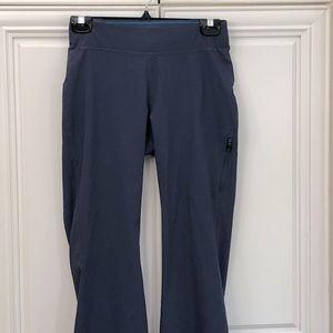 Columbia Omni-Shield Women's pants